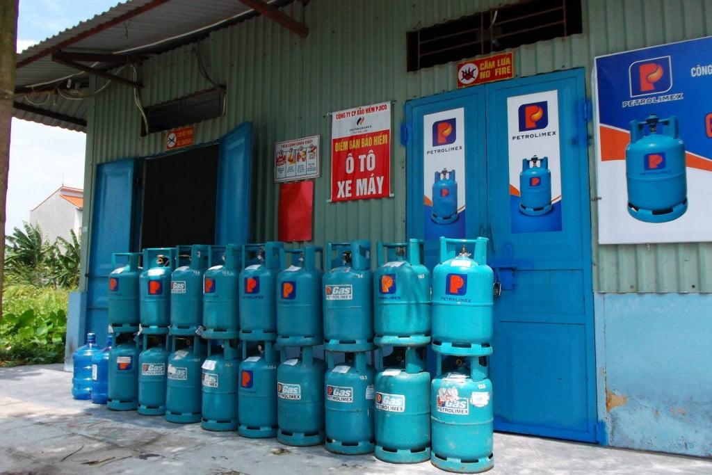 cua-hang-gas-petrolimex