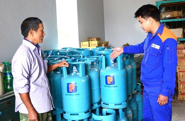 hang-gas-petrolimex
